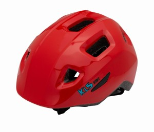 Kellys kask ACEY red XS