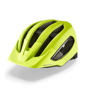 Cannondale kask Hunter VLT, S-M, 54-58cm