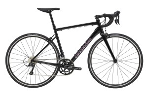 Cannondale Caad Optimo 3 44 BLK 2021
