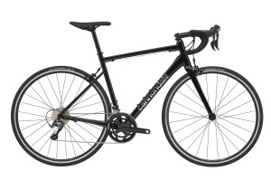 Cannondale Caad Optimo 2 58 BPL 2021
