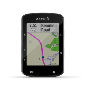 Garmin Edge520 Plus, GPS,EU