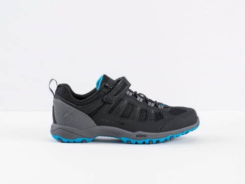 13686_A_1_SSR_Womens_Multisport_Shoe.jpg