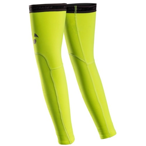 ocieplacz-na-ramie-bontrager-visibility-thermal.jpg